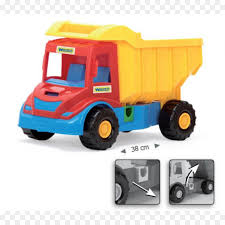 Car Dump Truck Mack Trucks Vehicle - Car Png Download - 1000*1000 ... Dickie Toys Push And Play Sos Police Patrol Car Cars Trucks Oil Tanker Transporter 2 Simulator To Kids Best Truck Boys Playing With Stock Image Of Over Captains Curse Vehicle Set James Donvito Illustration Design Funny Colors Mcqueen Big For Children Amazoncom Fisherprice Little People Dump Games Toy Monster Pullback 12 Per Unit Gift Kid Child Fun Game Toy Monster Truck Game Play Stunts And Actions Legoreg Duploreg Creative My First 10816 Dough Cstruction Site Small World The Imagination Tree Boley Chunky 3in1 Toddlers Educational 3 Bees Me Pull Back