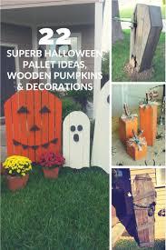 Bill Bates Pumpkin Patch by 339 Best Pallet Halloween Decorations Images On Pinterest