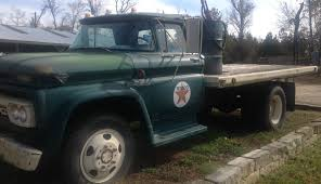 1963 GMC 2 Ton Flatbed Truck 1950 Gmc Flatbed Classic Cruisers Hot Rod Network Flat Bed Truck Camper Hq 1985 62 Ltr Diesel C4500 For Sale Syracuse Ny Price Us 31900 Year 2006 Used Top Trucks In Indiana For Auction Item Gmc T West Auctions Surplus Equipment And Materials From Sierra 3500 4wd Penner 1970 13 Ton Sale N Trailer Magazine 196869 Custom 5y51684 2 Jack Snell Flickr 2004 C5500 Flatbed Truck
