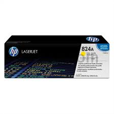Hp Laserjet Ink Coupon Codes - Natural Balance Coupons Canada Magazine Store Coupon Codes Hp Home Black Friday 2018 Ads And Deals Cisagacom Best Laptop Right Now Consumer Reports Pavilion 14in I5 8gb Notebook Prices Of Hp Laptops In Nigeria Online Voucher Discount Parrot Uncle Coupon Code Dw Campbell Goodyear Coupons Omen X 2s 15dg0010nr Dualscreen Gaming 14cf0008ca Code 2013 How To Use Promo Coupons For Hpcom 15 Intel Core I78550u 16gb 156 Fhd Touch 4gb Nvidia Mx150 K60 800 Flowers 20 Chromebook G1 14 Celeron Dual