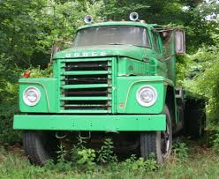100 1960s Trucks For Sale Dodge LCF Series Wikipedia