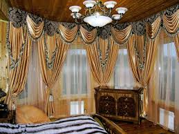 Black Velvet Curtains Walmart by Curtain Luxury Gold Color Curtains Design Ideas Curtains Gold