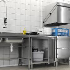 pompe de relevage pour cuisine sfa 0026 pompe sanispeed pour buanderie ou cuisine gris amazon