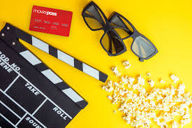 MoviePass CEO: Why We Bought Moviefone Gypsy Warrior Promo Code Ccs Discount Coupon Moviepass Alternatives Three Services To Try After You Exhale Fans Robbins Table Tennis Coupons Lyft New Orleans Ebay 5 2019 Paytm Movie Pass Couple Paytmcom Buy Marvel Moviepass And Watch Both The Marvel Movies At Costco Deal Offers Fandor For A Year Money Ceo Why We Bought Moviefone Railway Booking Myevent Tuchuzy Fuel System Service Peranis Gillette Fusion Here Printable