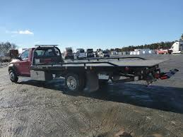 100 New Tow Trucks For Sale 2017 RAM 5500 ROLLBACK TOW TRUCK FOR SALE 11413