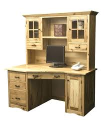 Amish Computer Armoire – Abolishmcrm.com Danielbatesco Page 34 Computer Desk With Return Funky Wooden Armoire Wardrobe Seattle Armoires And Closets Finished Closet Antique Amish Handmade Unfinished Modern Mission Style Computer With Wood Desk Best Interior Exterior Homie Ideal Unfinished Jewelry Armoire Abolishrmcom Pine Mirror Jewelry Powell Woodland Oak Small Ikea Storage Cabinets Idea Roniyoung Decors The Of Hutch Home Decor W Pullout Drawer In Cherry Finish My Real