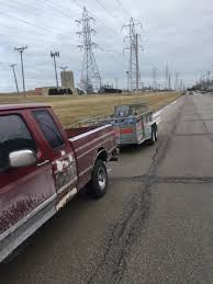 100 Truck Bed Ramp Suggestions On Best Ramp To Drive A Sled Into A Truck Bed So