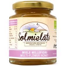 Amazon.com : Organic Raw Honey,