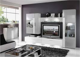 wohnzimmer tv wand deko caseconrad