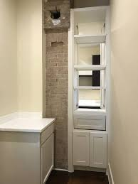 hmmm can the master closet and master bathroom a