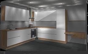 erfahrungen bei einer schwarzen matten küche