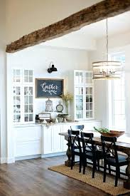 Dining Room Colors Popular Of Modern Best Ideas About