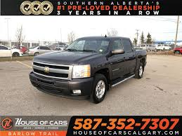 Pre-Owned 2010 Chevrolet Silverado 1500 LTZ / Back Up Camera ... 2016 Nissan Titan Xd Sv 4x4 Cummins Diesel Navi Backup Camera Waterproof Rv Truck Bus Car Ir Back Up Camera Night Vision Rear View Finally Got My Backup Camera Installed Page 14 Ford F150 F1blemordf2tailgatecameraf350 Best Backup For Trucks Drivers In 2018 Preowned 2008 Lariat Crewcab Tow Pkg Wireless Vehicle Hd Monitor Toyota Tacoma Trd Offroad 4x4 Loaded Jbl Plcmtr5 Weatherproof Rearview For Trailer New 2019 Ram 1500 Sport Remote Start Heated Seats Apple Carplay Podofo 7 Reverse With