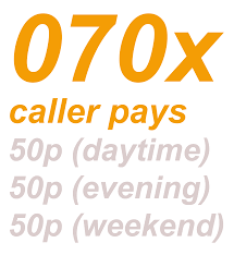 Free 070 UK Personal Numbers – Franzcom Cisco Ip Phone 7821 2 Line 100 Multiplatform Voip Best Providers Uk Top 10 Comparison 30 Free Magazines From Iprtexcouk Hosted Pbx Service Europe Three Simuk 42 Desnations 12gb Data Only Prepaid Sim Systems Voice Over In Stourbridge Definitions Providers Cloud Business Suffolk Norfolk Essex Cambridge Chicane Internet Voipcheap Android Apps On Google Play Cheap Intertional Calls Ringcentral Calling Bundles Pebbletree