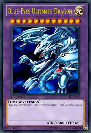 Obelisk The Tormentor Deck List by 5 Answers What Should I Use In A Blue Eyes Yu Gi Oh Deck Quora
