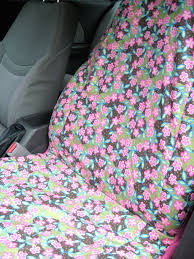 Car Seat Covers!: 9 Steps Neat Parents Reversible Black Grey Car Seat Protector Odor Free Extra Thick Padding Spill Proof Diy Upholstery Is Easier Than You Think Architectural Digest Auto Accsories Headlight Bulbs Gifts Zone Tech Pu Navy Hibiscus Wave Separate Headrest Cover Set Of 2 Best Covers Reviewed In 2019 Drivrzonecom Handmade And Stylish Replacement High Chair Covers For Graco How To Recover A Ding Room Chair Hgtv Linen Ticking Striped Slipcover With Ruffles Nicehome Luxury European Style For Hotels Home Decoration Elastic Stretchable Party Bar 4 X Clear Plastic Cushion Protectors Viotek 5level Cooling Officecar Accar Adapter Remote Install 5 Easy Steps Overstockcom