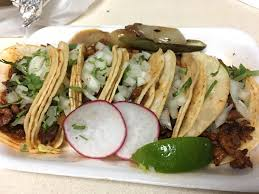 I Ate] Tacos Al Pastor From Your Local Food Truck #recipes #food ... Los Angeles Dodgers Kimchi Chicken Quesadilla Pinterest 28 Popular Street Food Ideas Recipes To Make At Home Dani Meyer Truck From Across America Cond Nast Traveler The Kebab Platter Pahadi Mutton Chops Paneer Tikka Stuffed Slovakian Potato Pancakes Colorado Springs Top 5 Trucks Best Noodle Dishes Seattlefoodtruckcom Cbook Snapshot Cinnamon Snail Eat Toronto Photography Ryan Szulc Easy Ala King Dinner Inspiration Of Savoury Table Mothers Day A Food Truck Or Two And An Arepas Recipe I Ate Tacos Al Pastor Your Local Recipes Cajun Louziana Catering Restaurant