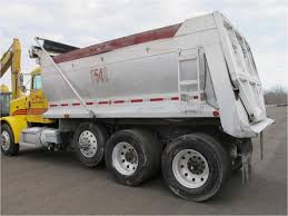 Peterbilt Dump Trucks In Pennsylvania For Sale ▷ Used Trucks On ... 2004 Peterbilt 330 Dump Truck For Sale 37432 Miles Pacific Wa Image Photo Free Trial Bigstock Trucks In Massachusetts Used On 2005 335 Youtube 1999 Peterbilt Dump Truck Vinsn1npalu9x7xn493197 Triaxle 445 End Trucksr Rigz Pinterest For By Owner Auto Info Pin Us Trailer On Custom 18 Wheelers And Big Rigs Truckingdepot Girls Together With Isuzu Also Tracked As Well Paper Dump Trucks Sale College Academic Service