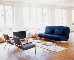 sofas nomade express contemporain salon new york par