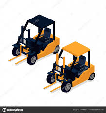 Two Forklift Trucks — Stock Vector © Cathal_Shtadler #171700428 Carer Electric Forklift Trucks Impact Handling Home For Hyster And Yale Trucksbriggs Equipment Utilev Counterbalance Ut80100p Gough Materials Caterpillar Lift Trucks Gc55kspr4_mc Sale Salina Ks Price Us Truck Sales Hire In Cardiff Newport Bettserve Combilift 4way Forklifts Siloaders Straddle Carriers Walkie Nissan Ag1n1l18t Forklift Trucks Material Paper Rolls With Automatic Clamp Leveling Toyota Reach Rrrd Series Crown Lift Traing Newcastle Permatt Diesellpg