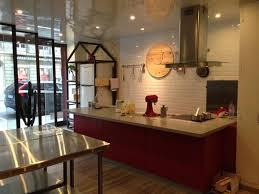 atelier cuisine reims cooking classes