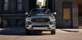 New 2019 Ram 1500 For Sale Near Winter Haven, FL; Bartow, FL | Lease ... Service Utility Trucks For Sale Used Trucks Inventory Isuzu Chevy Saint Petersburg Fl Tsi Truck Sales Walts Live Oak Ford Vehicles For Sale In 32060 F250 Utility Service For Sale Mechanic In Tampa 2008 F150 97337 A Express Auto Inc New And Commercial Dealer Lynch Center 2004 Super Duty F350 Drw Lariat 4x4 Stuart Parts Repair