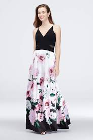 Sale Dresses & Gowns For Any Occasion | David's Bridal Jjs House Coupon Code 50 Off Simply Drses Coupons Promo Discount Codes Wethriftcom Preylittlething Discount Codes 16 Aug 2019 60 Off 18 Inch Doll Clothes Dress Pattern American Girl Pdf Sewing Pattern Twirly Dance Dress Instant Download Extra 25 Hackwith Design House The Only Real Wolddress 2017 5 And 10 Simplydrses Wcco Ding Out Deals Jump Eat Cry Maternity Zalora Promo Code Credit Card Promos Cardable Phillipines Pinkblush Clothes For Modern Mother Krazy Coupon Lady Shop Smarter Couponing Online Deals Ecommerce Ux Trends User Research Update