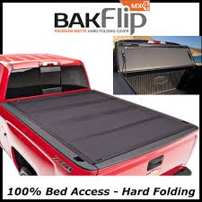 BAK BAKFLIP MX4 Fold & Lock Tonneau Cover 2015-2019 Ford F150 6.5FT ... Heavy Duty Bakflip Mx4 Truck Bed Covers Tonneau Factory Outlet Bak Bakflip Fold Lock Cover 52019 Ford F150 65ft Millbro Products A Few Pics Of A Sport Rack With Folding Tonneau Cover Amazoncom Industries 448329 56 Feet Fordf150 Bakflip Vs Rollx Decide On The Best For Your Hard Folding Backflip For Dodge Ram Bakflip 26207 Qatar Living G2 Retractable 7775 Inch Tx Accsories Cs W Rack Bakflip Or F1 Page 2 Nissan Frontier Forum 226203rb Alinum With 6 4