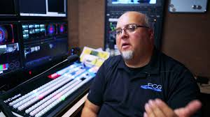 NDI Magic Inside The Production Truck Lets Graphics Operator Stay ... Nissan Titan Warrior Concept Kenworths 600th Australian Truck Rolls Off The Production Line Michigan Supplier Fire Idles 4000 At Ford Plant In Dearborn Dpa An Employee Pictured Of And Machine Production And Delivery Stock Photos Roh Wrestling On Twitter A Peak Inside Bitw Wkhorse Applying For 250m Doe Loan To Build Its W15 Electric Alura Trailer Semi Trailer Export Ghanatradercom Commercial Truck Success Blog Exciting Milestone Isuzu Mobile Tv Group Rolls Out First Us 4k Will Work Hss Manufacturer Orders 70 New Hyster Trucks