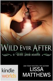 Wild Ever After Release