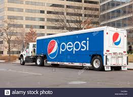 Pepsi Cola Delivery Truck In Stock Photos & Pepsi Cola Delivery ... Watch Live Truck Crash In Botetourt County Watch His Pepsi Truck Got Stuck On Biloxi Railroad Tracks Then He Diet Pepsi Wrap Thats A Pinterest And Amazoncom The Menards 148 Beverage 143 Diecast Campeche Mexico May 2017 Mercedes Benz Town Street With Old Logo Photo Flickriver Mitsubishi Fuso Yonezawa Toys Yonezawa Toys Diapet Made Worlds Newest Photos Of Flickr Hive Mind In Motion Editorial Stock Image 96940399 Winross Trailer Pepsicola Historical Series 9 1 64 Ebay River Fallswisconsinapril 2017 Toy Photo