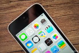 iPhone 5s and 5c on Virgin Mobile USA from October 1