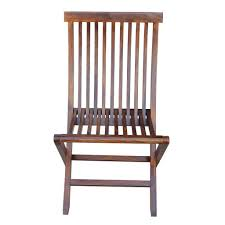 LKH Solid Wood Foldable And Compact Chair In Honey Finish Hindoro Handicraft Wooden Folding Chairs Set Of 2 36 Whosale Cheap Solid Wood Chairrocking Chairleisure Chair With Arm Buy Chairfolding Larracey Adirondack Pair Vintage Wooden Folding Chairs Details About Garden 120cm Teak Table 4 Patio Fniture Cosco Gray Fabric Seat Contoured Back Costway Slatted Wedding Baby Cinthia Rocking Gappo Wall Mounted Shower Seats