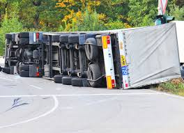Louisville Truck Accident Attorney Explains Truck Accident Terminology Great Western Highway Truck Accident At Wentworth Falls On Truck Youtube Ups Driver Killed 2 Injured In I20 Newton County Log Accident Wednesday 1053 Wsgc Archives Seattle Law Pllc Pladelphia Lawyers Attorney Pa Car Hit By Semi Lawyer Mn Injury Attorneys Glenview Il Northbrook One Lane Open After Morning Dailyamericancom How To Find The Best Wellersburg Scene 7318 Video By Ctn Steve Hazardous Himalayan Border Roads Himachal Pradesh