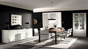 Tile Flooring Ideas For Dining Room by Ikea Dining Room Chairs Dark Wood Floor Simple Flower Centerpieces
