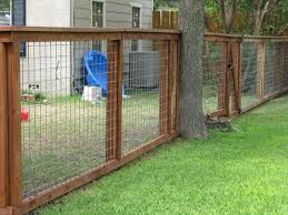 Backyard Fencing For Dogs : Peiranos Fences - Versatile Electric ... Backyards Cozy Dog Playground Backyard Ideas Area Yard Natural Free Picture Grass Fence Backyard Canine Dog Dogs Lawn Pet Landscaping For Dogs Having Without Grass Sunset Pics With Mesmerizing 3 Ways To Stop Your From Running Out Of The Wikihow Fenced In Picture Cool Small Win Dreams Petsafe Articles Wonderful Part Image Fascating Youtube Large Breakfast Nook Set Friendly Design Ideas