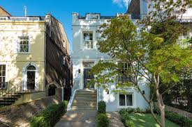 104 Notting Hill Houses House For Sale In London W11 Ngh012096184 Knight Frank