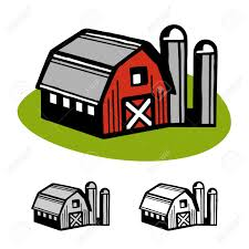 Farm Barn And Silo Cartoon Illustration Design Royalty Free ... Farm Animals Living In The Barnhouse Royalty Free Cliparts Stock Horse Designs Classy 60 Red Barn Silhouette Clip Art Inspiration Design Of Cute Clipart Instant Download File Digital With Clipart Suggestions For Barn On Bnyard Vector Farm Library