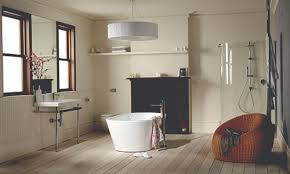 Best Bathroom Pot Plants by Going Green In The Bathroom U2013 Plants To Make Your Space Sing