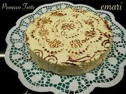 16 kleine torten ohne backen rezepte kochbar de