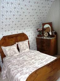 chambres d h es en alsace nouveau chambres d hotes alsace ravizh com