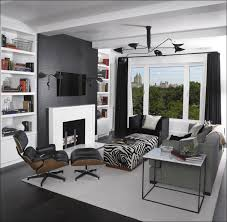 Rectangular Living Room Layout Designs by Living Room Awesome Rectangular Cocktail Table Rectangular