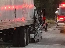 2 Dead After Crash Along Northbound I-5 In Elk Grove « CBS Sacramento Two Men And A Truck Home Facebook Motel 6 Sacramento South Hotel In Ca 59 Motel6com 1 Dead In Crash 3yearold Child Critically Meet Kari From Two Men And Truck Oshawa Durham Region The Mark Snyir Movers Google The Fleet Amazoncom And A Kissimmee Reviews 3026 Michigan Seattle Is Dogcentric City Contuing Adventures Of An Boss For Day Commercial Youtube 3773 W Ina Rd Ste 174 Tucson Az 85741 Ypcom