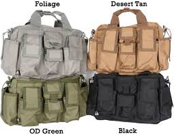 LA Police Gear Tactical Bail Out Gear Bag - Best Seller - $25.99 Lapolicegear Hashtag On Twitter La Police Gear Military Discount Active Store Deals 15 Off Guitar Center Coupons Promo Codes 2019 Groupon Camelbak Promo Codes Vitamine Shoppee Lapg Hash Tags Deskgram La Police Gear Posts Facebook Dovetail Workwear Pants For Women Britt Utility Straight Fit Stretch Carpenter Pant Available In Denim Or Canvas Tips Gearbest 3 Day Bpack Detailed Pictures Edcforums Coupon Recent 1 Shipping Coupon Code Extended Anthonys