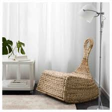 Hanging Chair Ikea Uk by Ikea In The Living