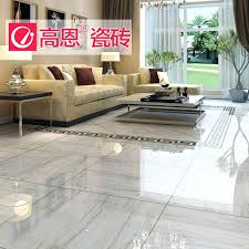 Bedroom Floor Tiles Price In India High En Ceramic Tile Full Glazed Imitation Marble Designer Style