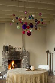 Evergleam Aluminum Christmas Tree by 252 Best Christmas Funky U0026 Cool Images On Pinterest Merry