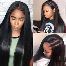 June 2013 – Best Lace Front Wigs – Ideas And Images 2019 Ebony Line Coupon 20 Beaver Coupons Elevate Styles Code 30 Bobbi Boss Lyna Angled Bob 2 Glamourtresscom Youtube Lionsdeal Coupons Promo Codes Hairreview Instagram Photos And Videos Find Ground Mates Glamourtress Coupon Pics Download Kapri Social Media Influencer Bio On Socialix Prjkt Ruby Best Discount July 2019 The Glamour Shop Sunoco Card Human Hair Lace Wigs Bright Meadow Wig