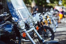 Motorcycle Accident | Wieland Hilado & DeLattre