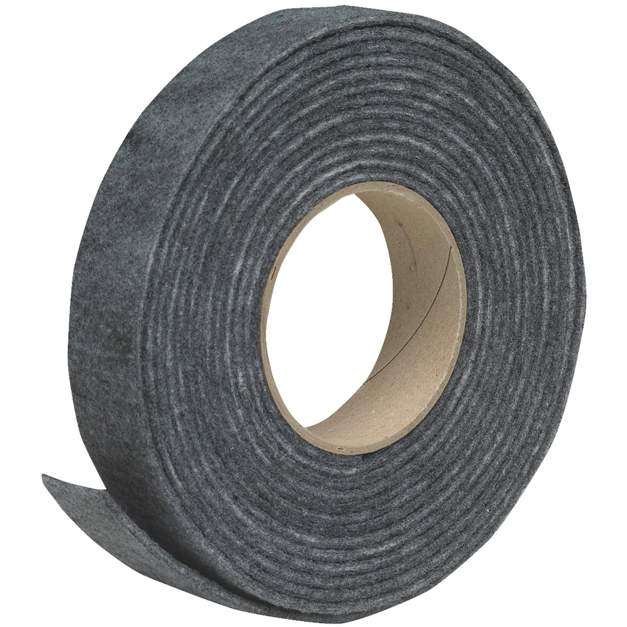 Do It Felt Weatherseal - S214/17HDI